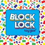 @blocklockglue's profile picture on influence.co