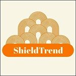 @shieldtrend's profile picture on influence.co