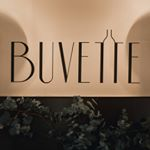 @buvettela's profile picture on influence.co