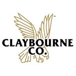 @claybourne_co's profile picture on influence.co
