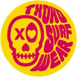 @txokosurfwear's profile picture on influence.co