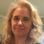 @rosa_rmpm's profile picture on influence.co