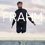 @frahmjacket's profile picture