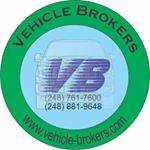 @vehiclebrokers's profile picture on influence.co