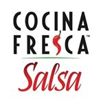 @cocinafrescasalsa's profile picture on influence.co