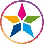 @dolomiti.paganella's profile picture on influence.co