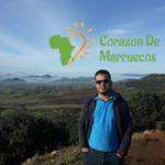 @corazondemarruecos's profile picture
