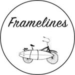 @framelines_it's profile picture on influence.co