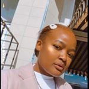 @lisa.mukwevho's profile picture on influence.co