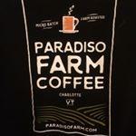 @paradisofarmcoffee's profile picture