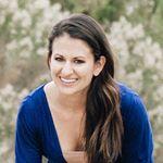 @crsdigitalmarketing's profile picture on influence.co