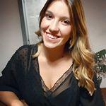 @sofiarodriguesilvaa's profile picture on influence.co