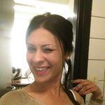 @evaloubani's profile picture on influence.co