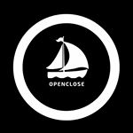 @openclosefamily's profile picture on influence.co