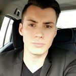 @lukeaaanderson's profile picture on influence.co