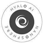 @hyaloai_beauty's profile picture on influence.co