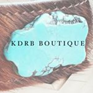@kdrb_beautyfavorites's profile picture on influence.co