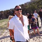 @bildasteve's profile picture on influence.co
