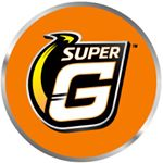 @supergtoys's profile picture on influence.co