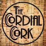 @thecordialcork's profile picture
