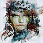 @swedish_attitude's profile picture on influence.co