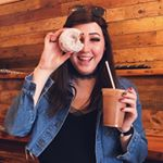 @ashleytaylorwiley's profile picture on influence.co