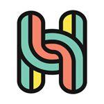 @happyhealthy_co's profile picture