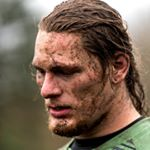 @coleworldrugby's profile picture on influence.co