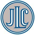 @juniorleaguechi's profile picture on influence.co