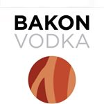 @bakonvodka's profile picture on influence.co