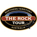 @therocktournt's profile picture