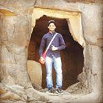 @harisharandixit1's profile picture on influence.co