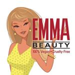 @emmabeautyla's profile picture