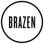 @foreverbrazen's profile picture on influence.co