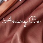 @anany.co's profile picture