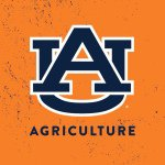 @auburnag's profile picture on influence.co