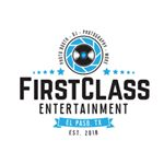 @firstclass915's profile picture on influence.co