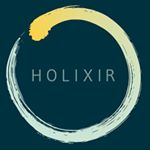 @holixircollective's profile picture on influence.co