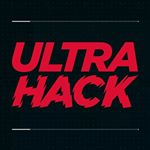 @ultrahackhq's profile picture on influence.co