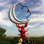 @simondoc_travel's profile picture on influence.co
