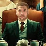 @imohamedgomaa's profile picture on influence.co