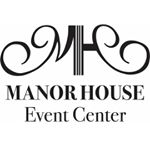 @manorhouseeventcenter's profile picture on influence.co