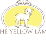 @theyellowlamb's profile picture on influence.co