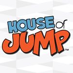 @houseofjump's profile picture on influence.co