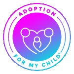 @adoptionformychild's profile picture on influence.co