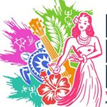 @eiahawaiifestival's profile picture on influence.co