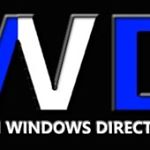 @vanwindowsdirect's profile picture
