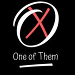 @oneofthemclothing's profile picture on influence.co