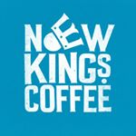 @newkingscoffee's profile picture on influence.co