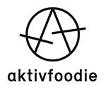 @aktivfoodie's profile picture